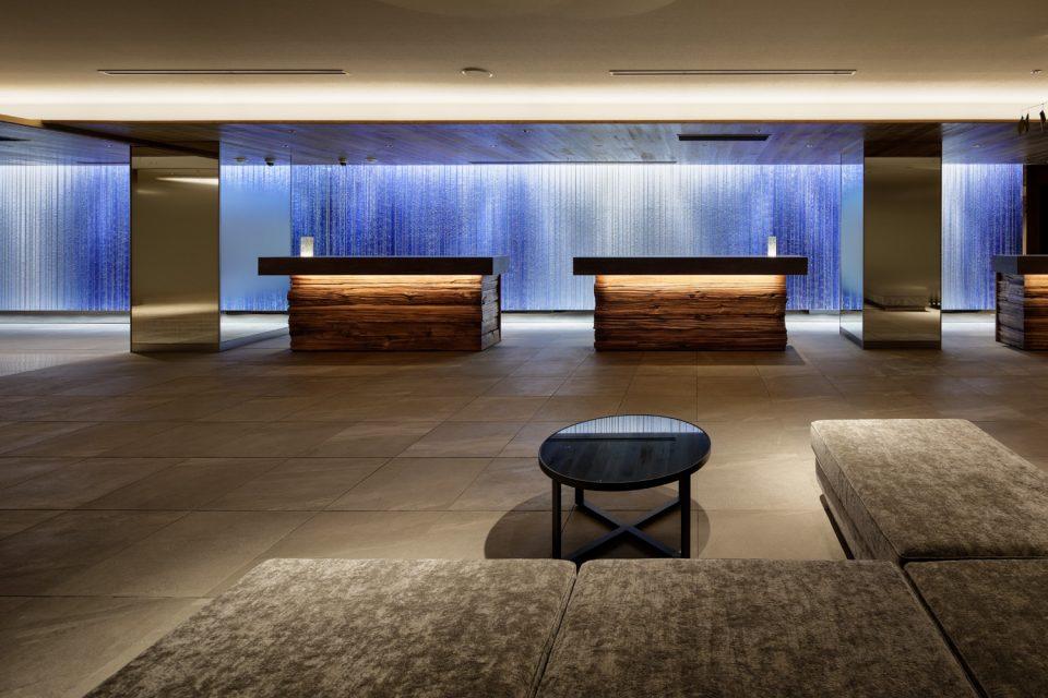 Fuji Marriott Hotel Lake Yamanaka